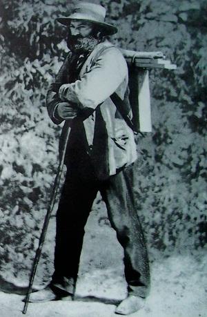 art-Cezanne.com